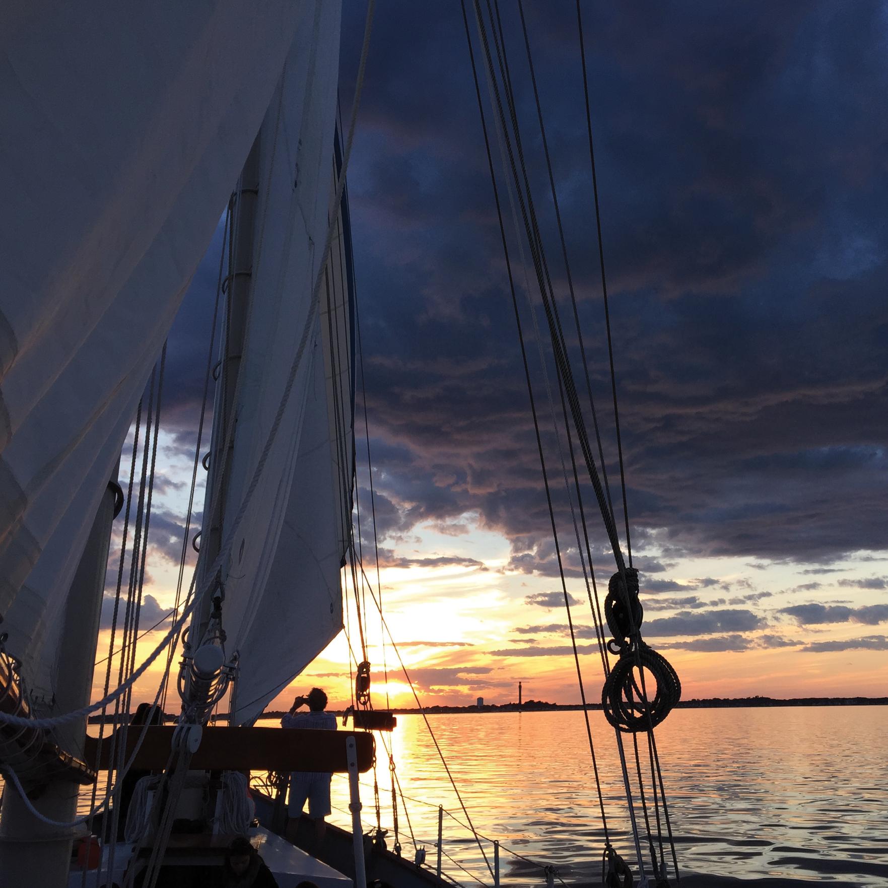 Sail Cape Cod Services.png