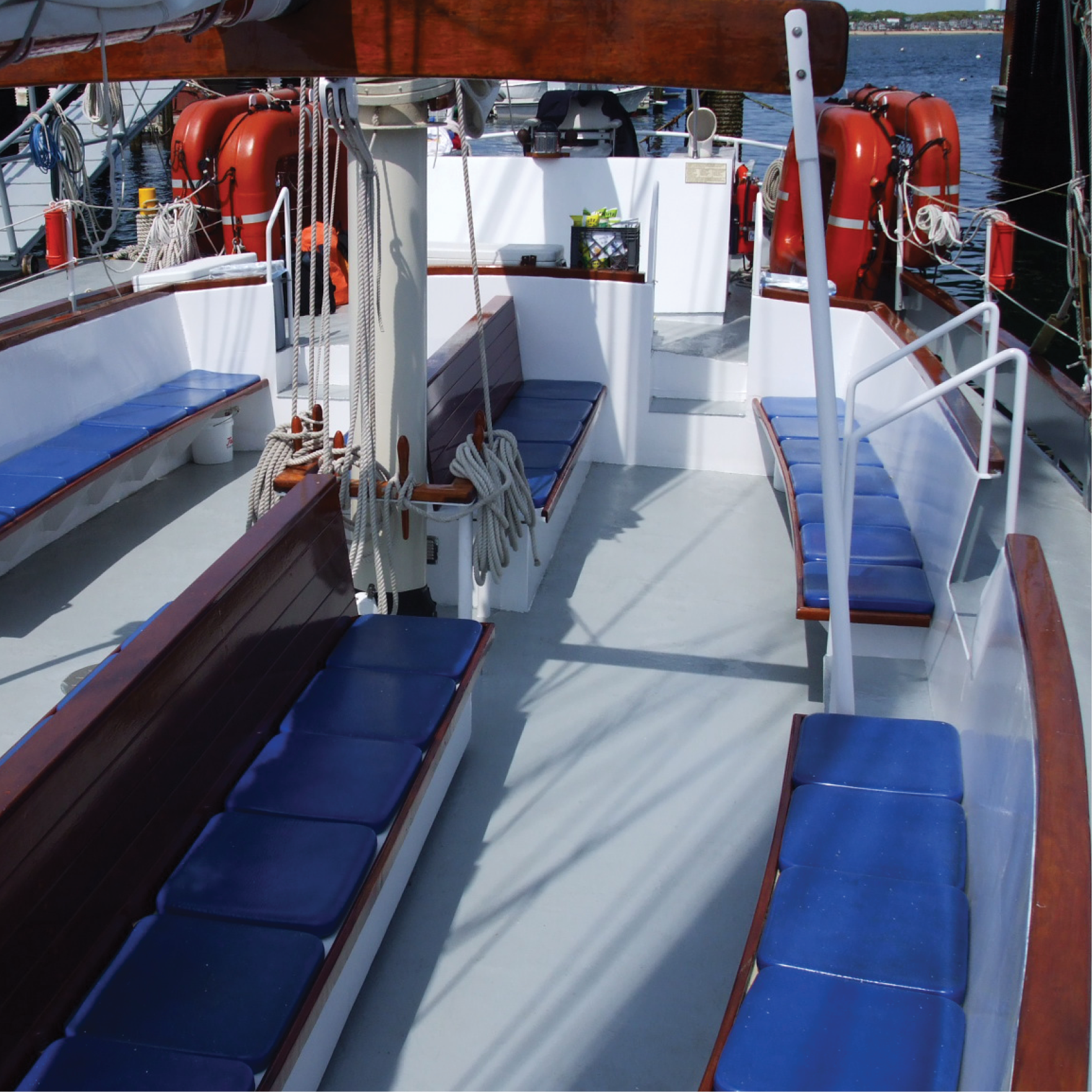Sail Cape Cod Crew.png
