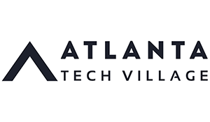 Atlanta-Tech-Village-Horizontal-1.png