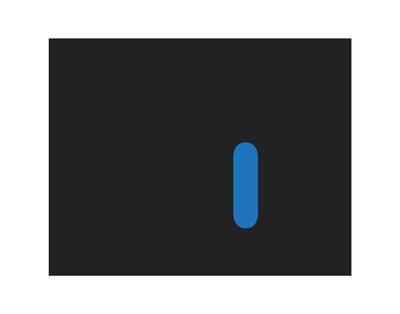 Gathering Spot.png