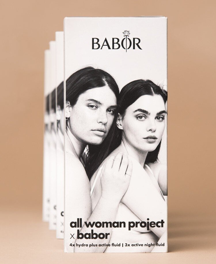 All-Woman-Project-x-BABOR-skincare.jpg