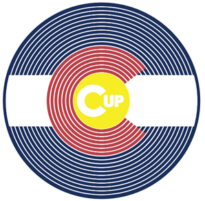 co cup.png