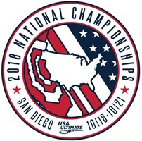 National-Championships-2018_logo.jpg