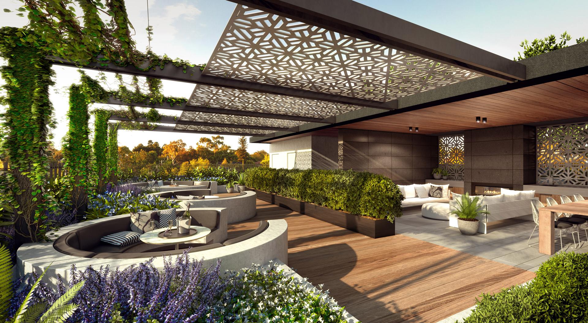 RENDER007_Rooftop-Garden_.jpg
