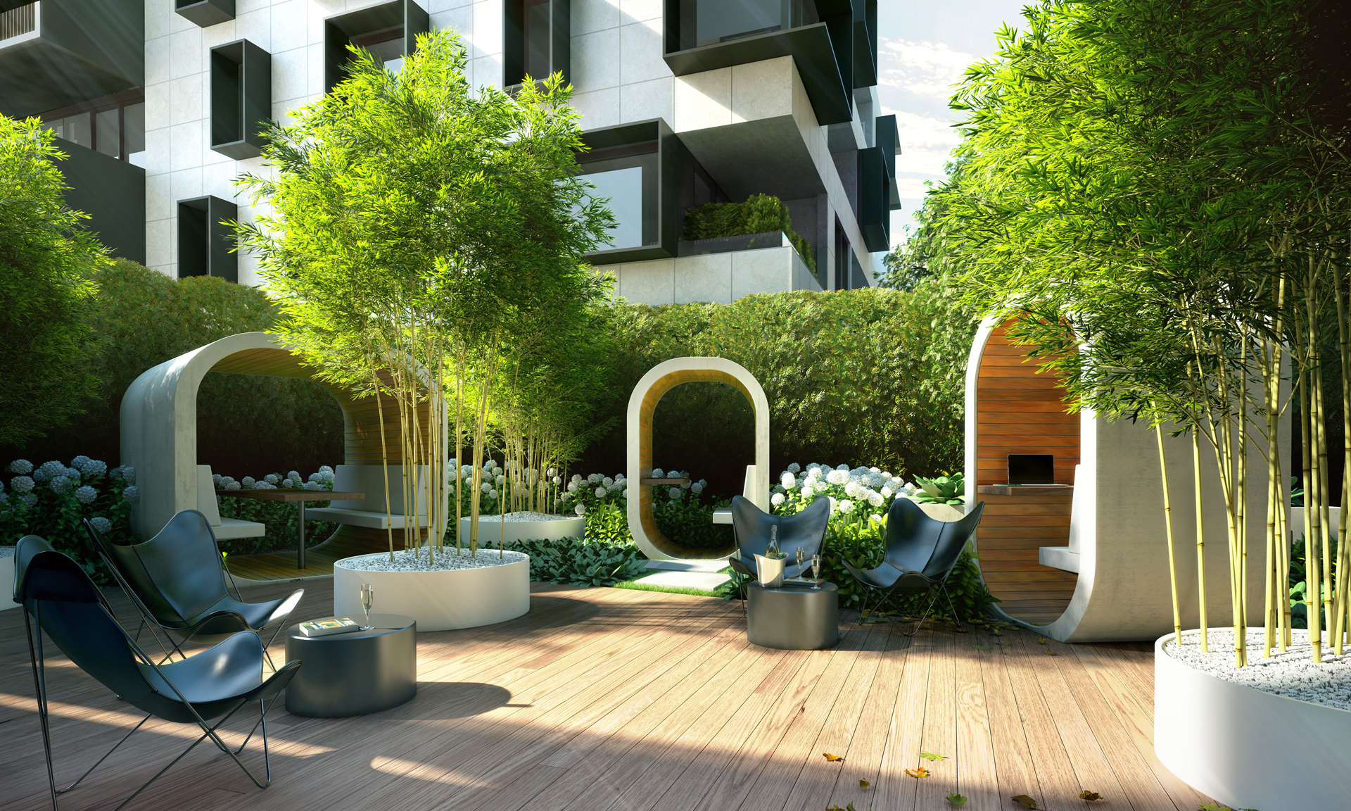 RENDER009_Dining-Room-gardens_.jpg