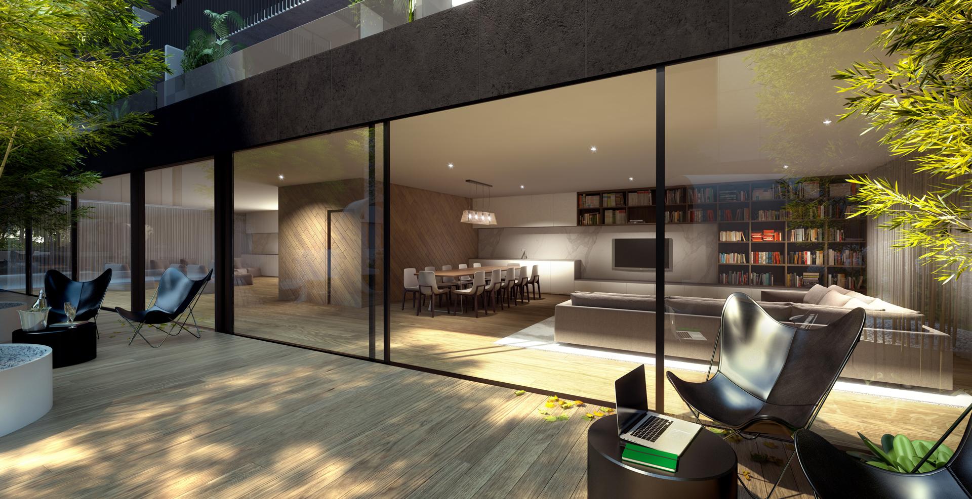 RENDER008_Communal-dining-room.jpg