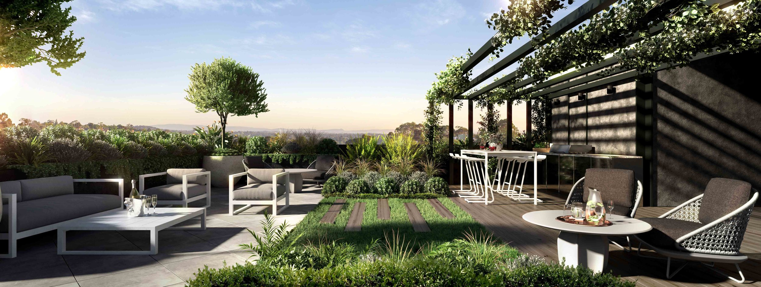 M&P_Amenity_Rooftop Gardenresize.jpg