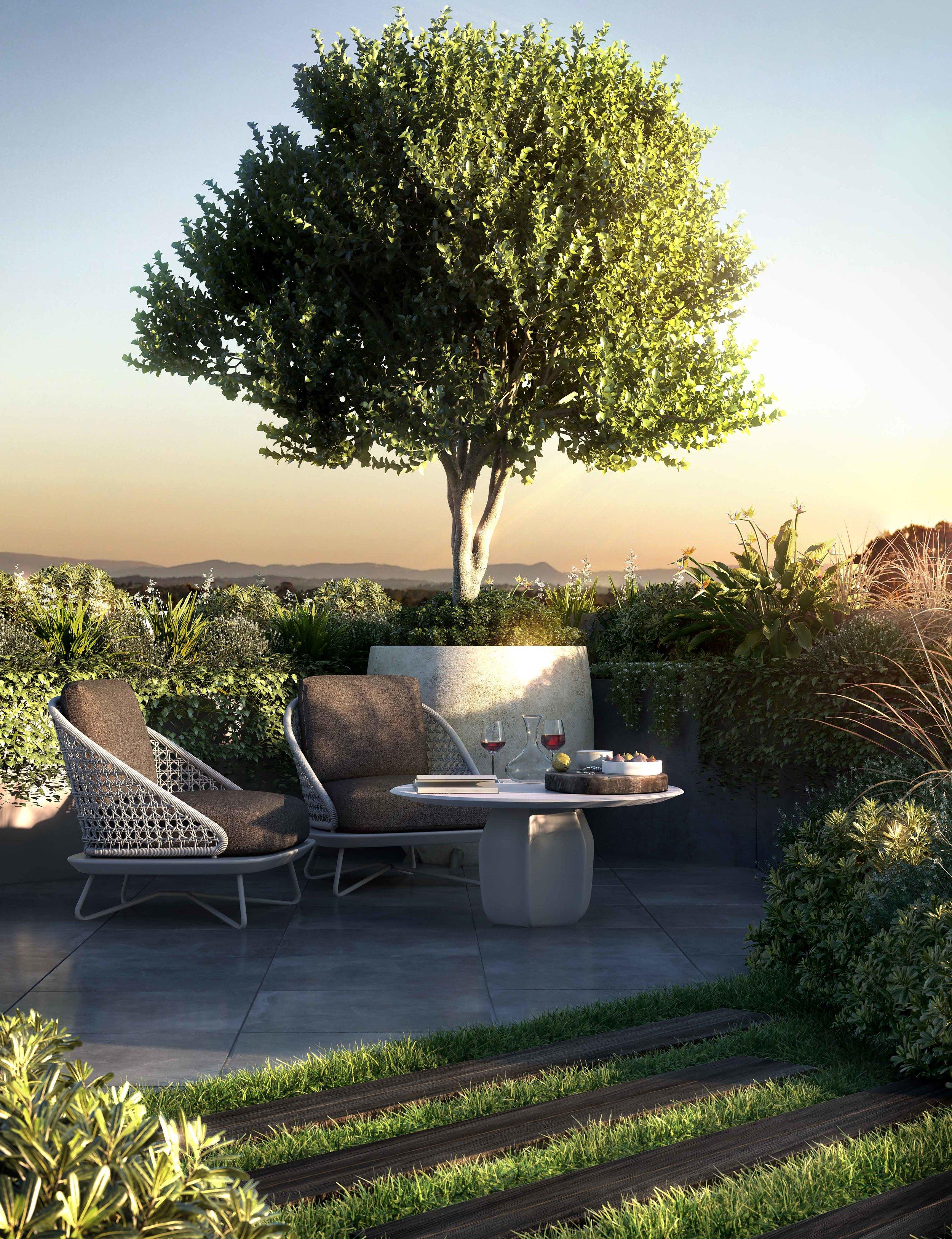 M&P_Amenity_Rooftop Garden Detail-resize.jpg