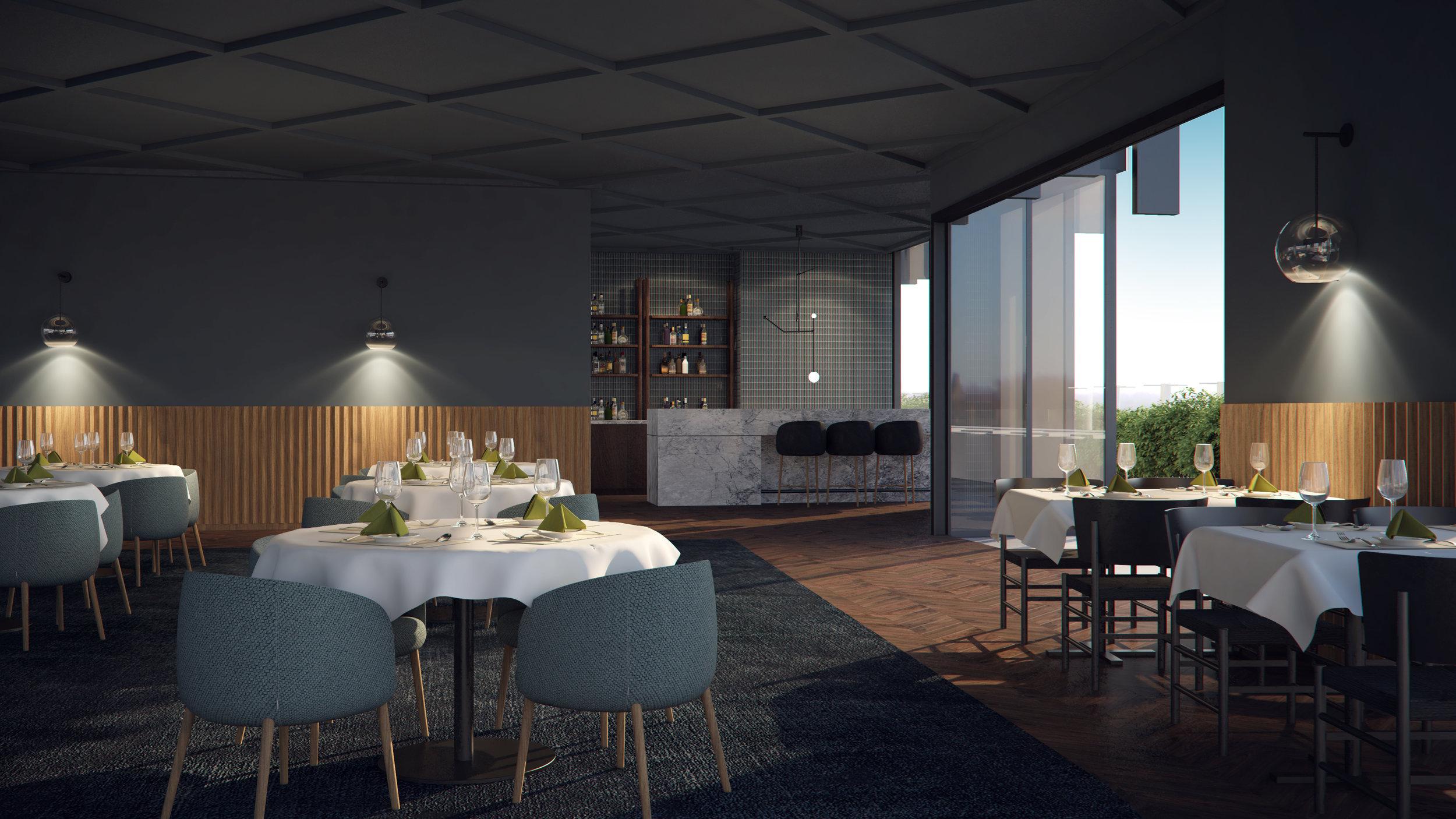 17038-SD_INT_Restaurant Lv5_20180321.jpg