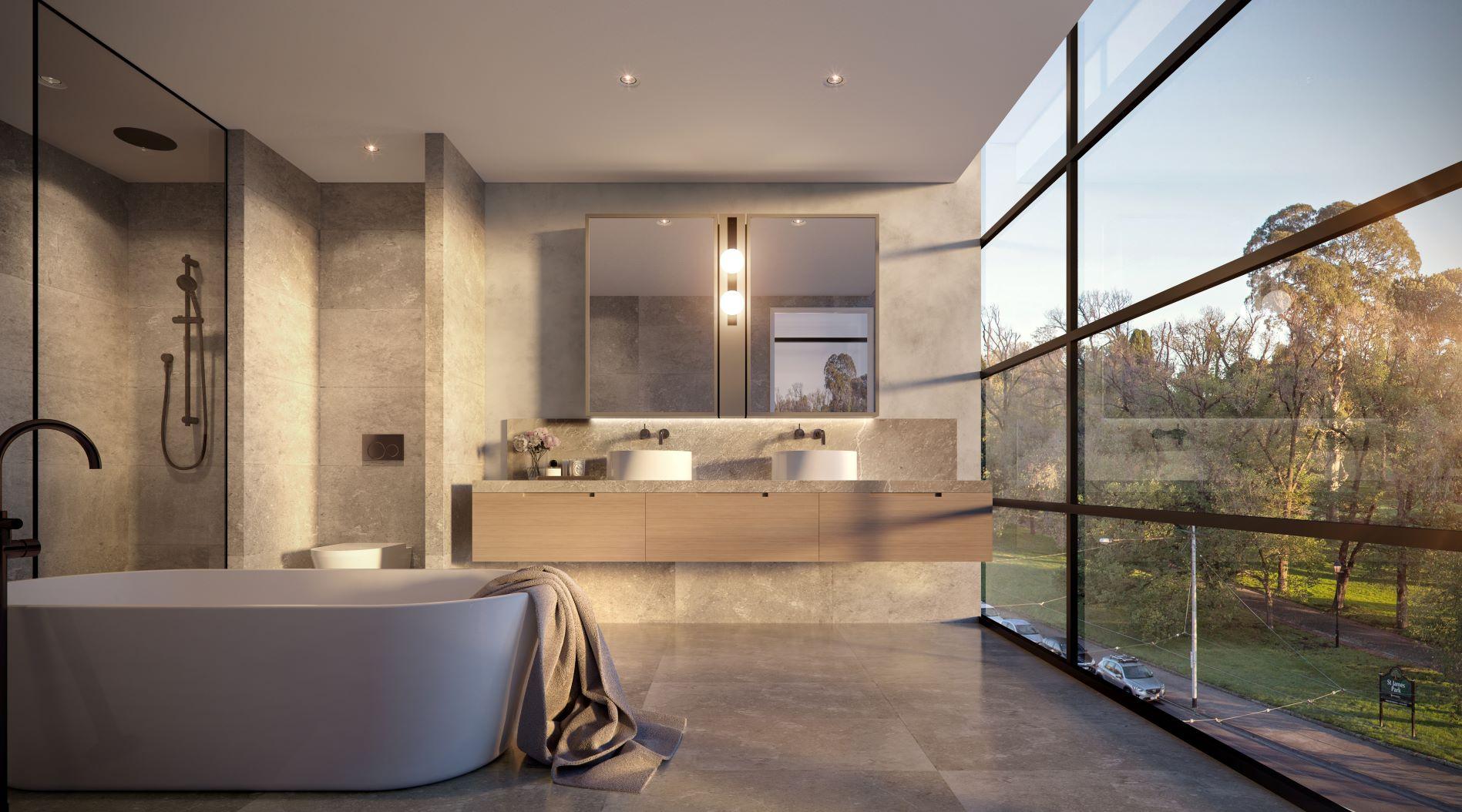 I03_Bathroom.jpg