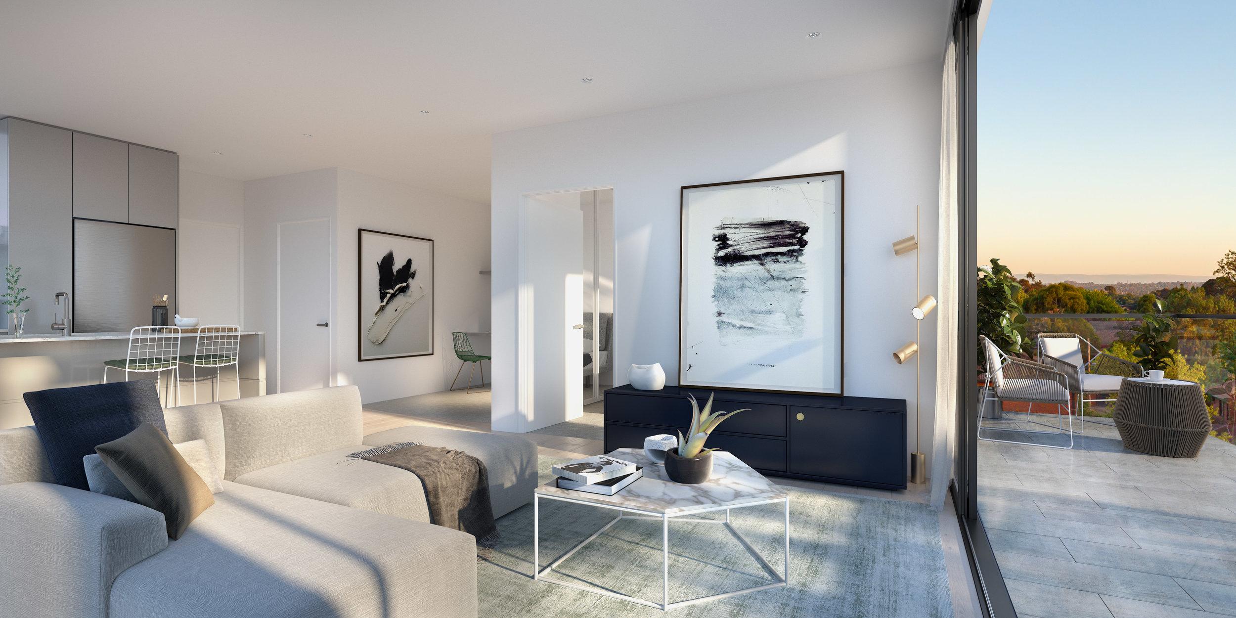 M&P_Apartment_1 Bed Living.jpg
