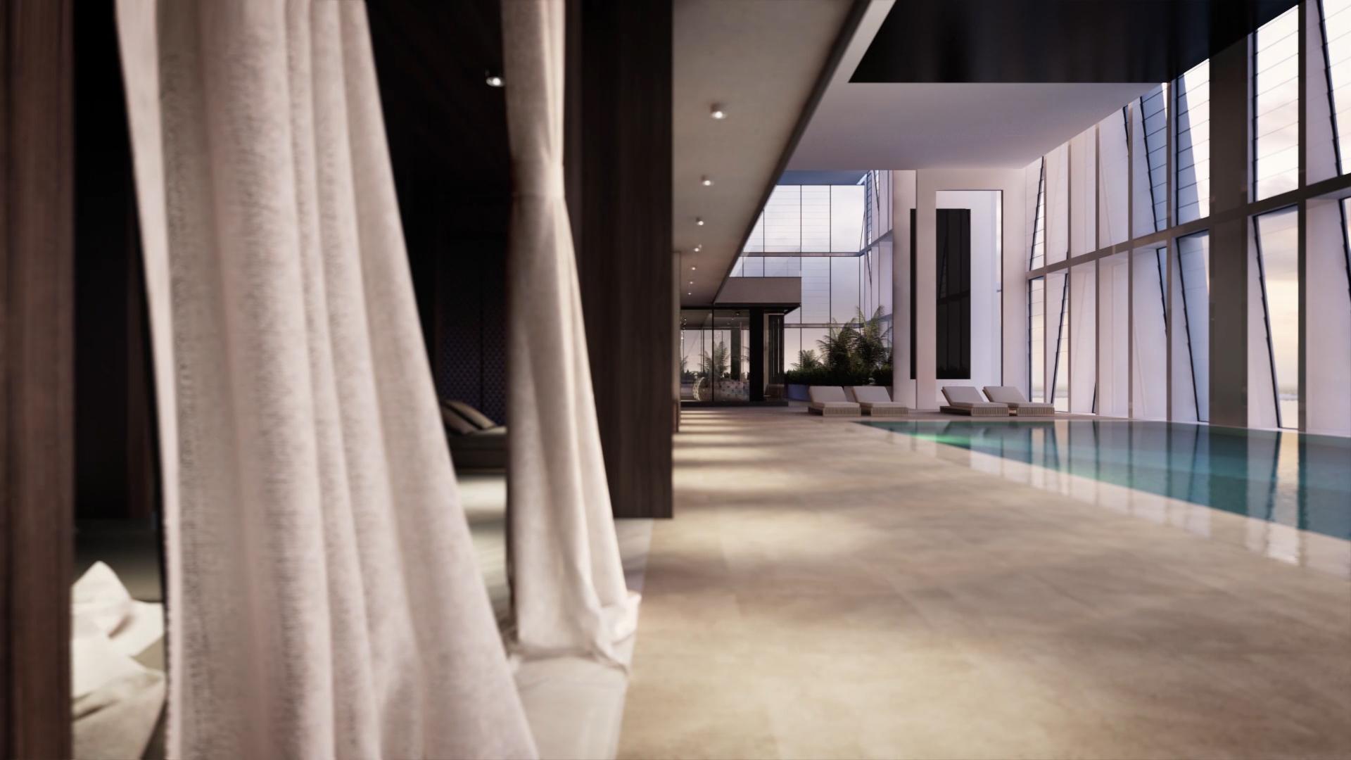 CHAR8390_City of Dreams_Display_Suite_Swimming Pool.jpg