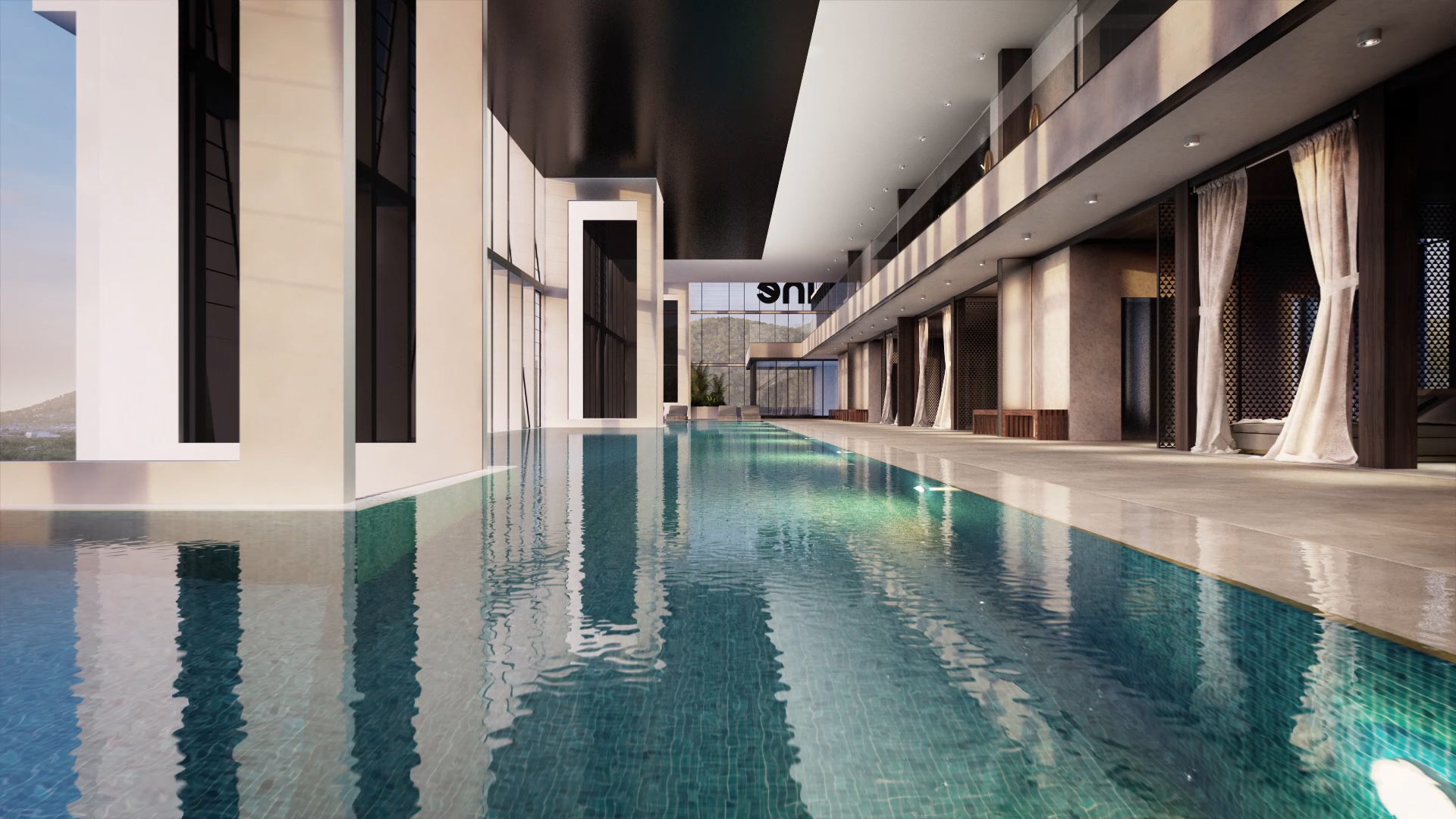 CHAR8390_City of Dreams_Display_Suite_Swimming Pool_2.jpg