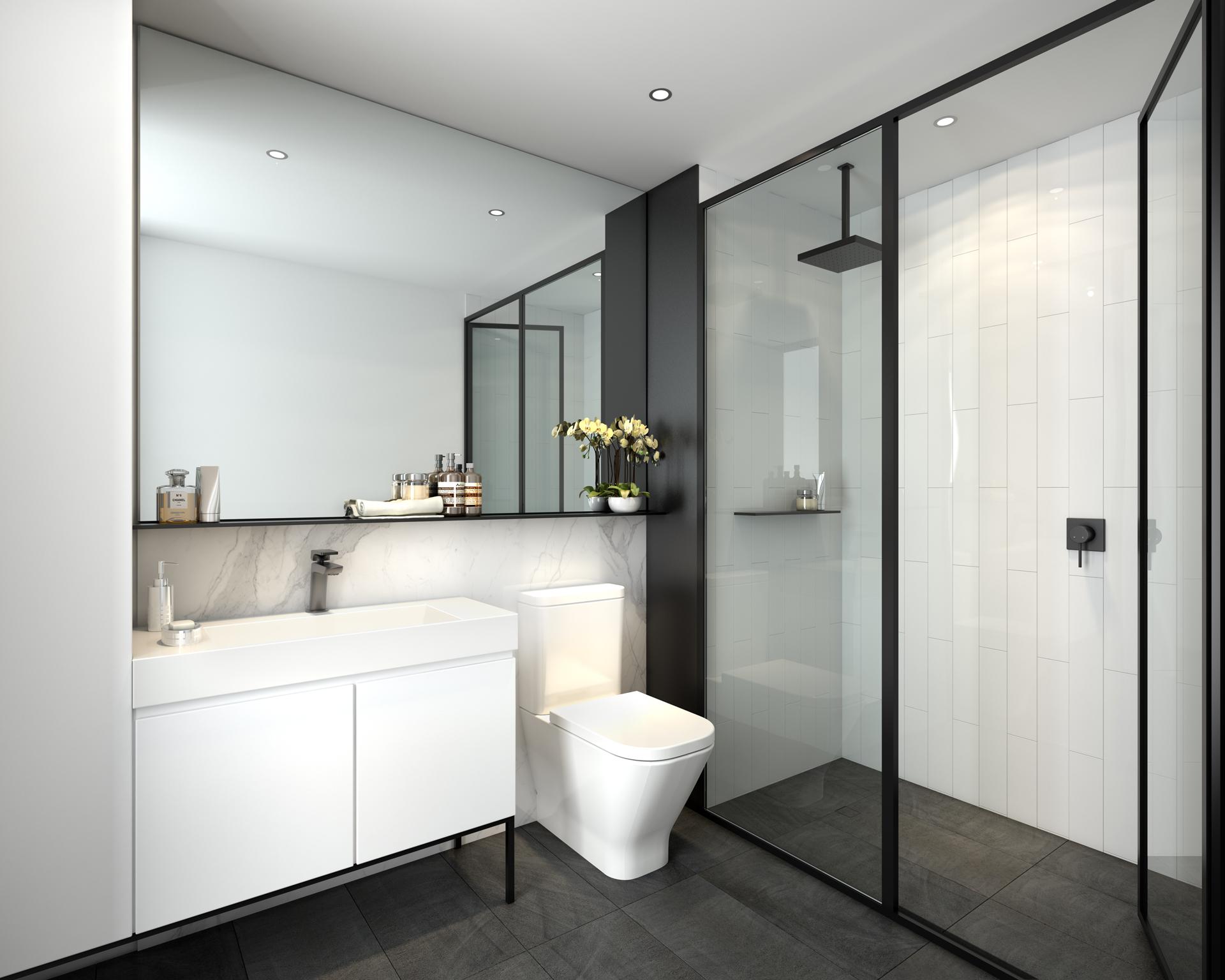RENDER016_Interior-Bathroom_.jpg