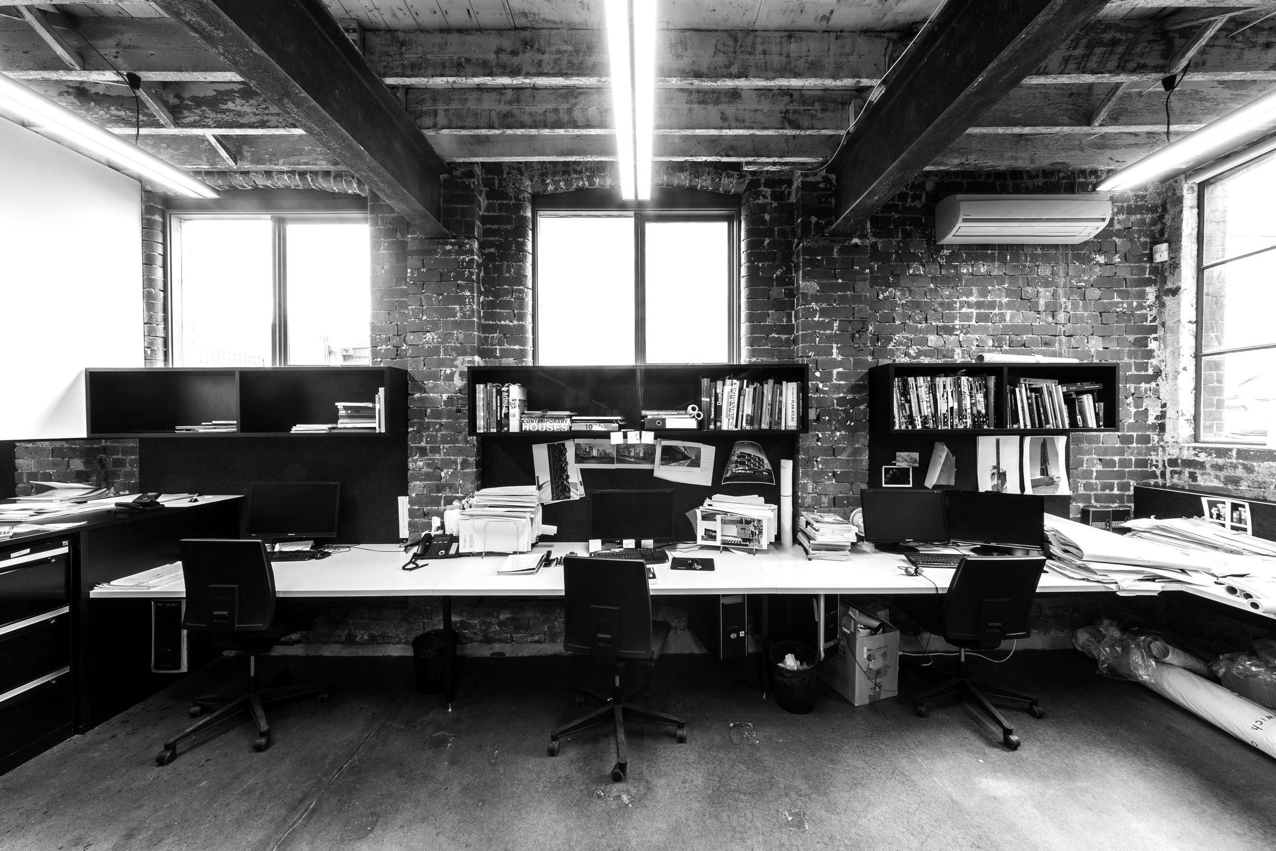 CHT Offices-112_Greyscale.jpg