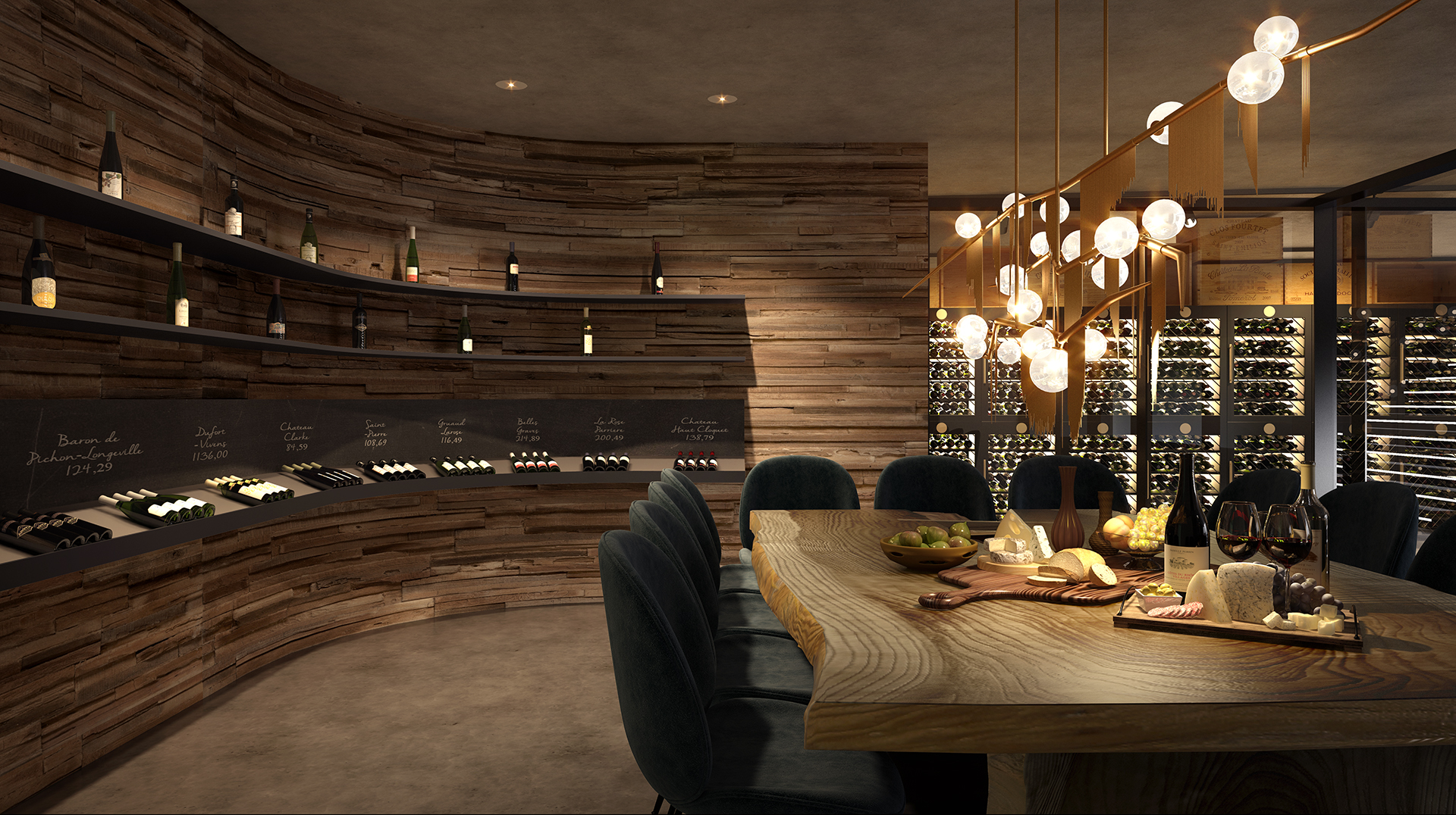 TREN9657_West End Update_IA02_Wine Cellar_Private Dining.jpg