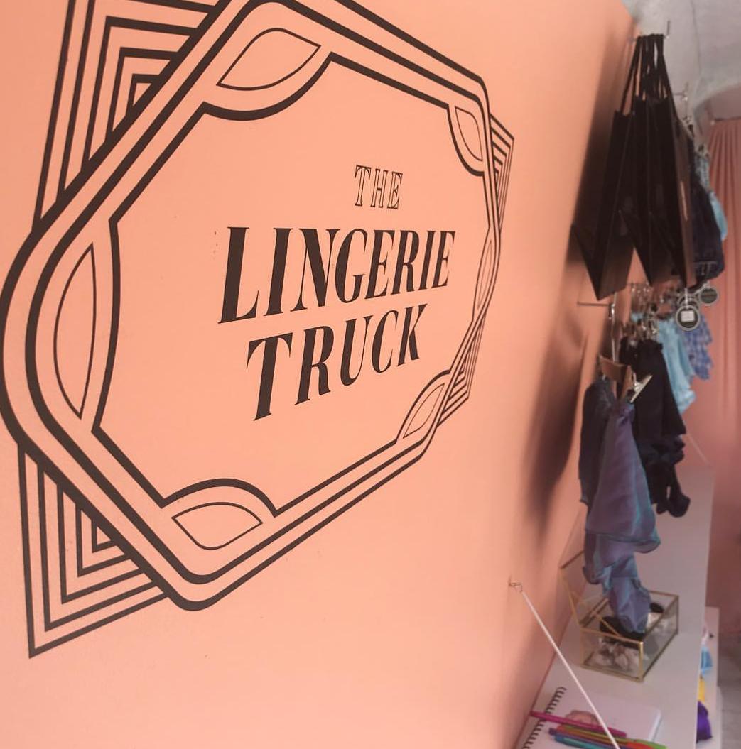 Lingerie truck 2.PNG