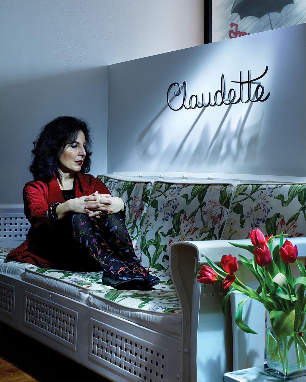 Louise Fili by Rafael Vasquez.jpg