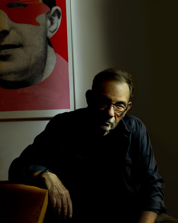 Seymour Chwast by Rafael Vasquez.jpg