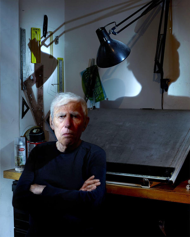 Bob Gill by Rafael Vasquez.jpg