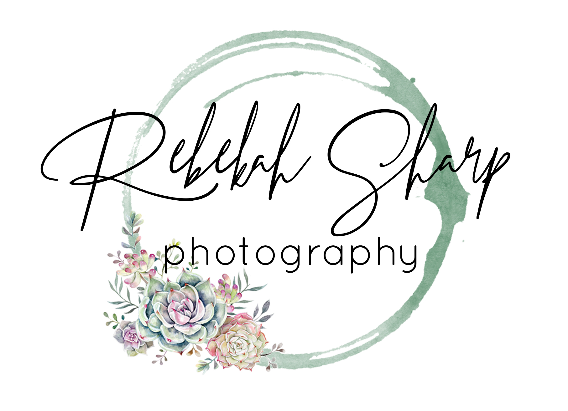 RS Photography Logo.jpg