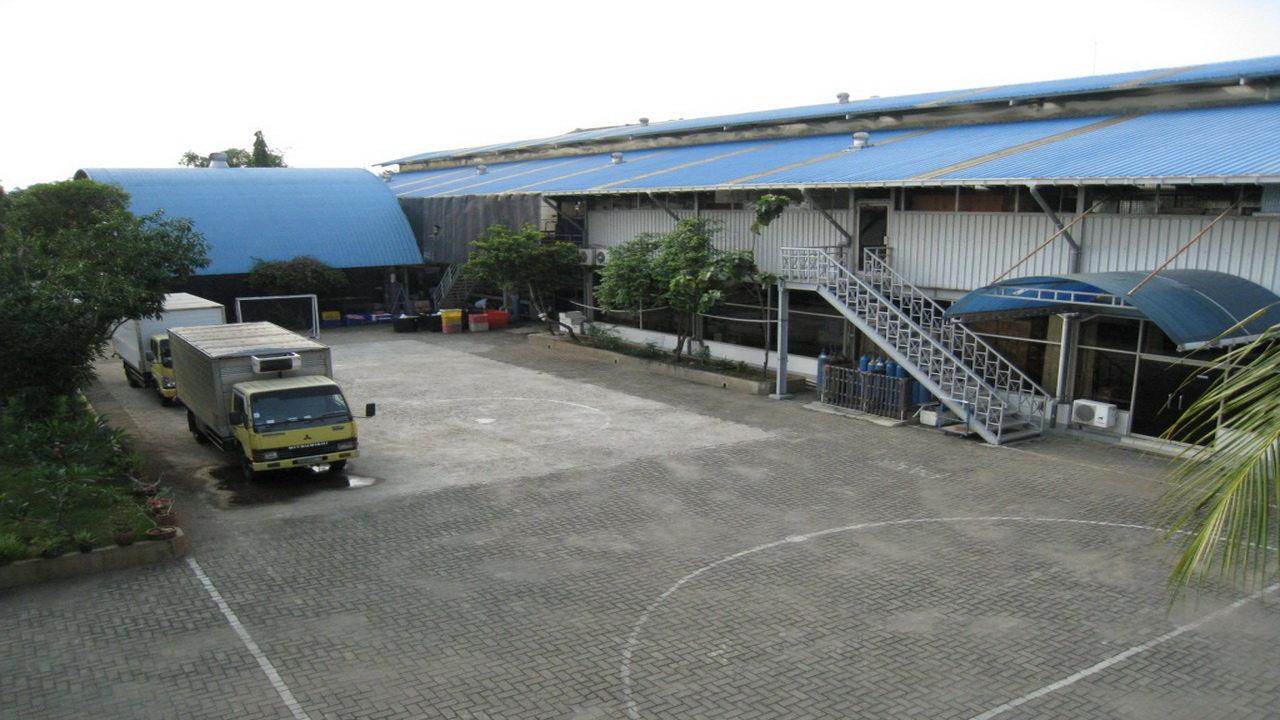 PT. Dinar Jakarta 2012 (2)1 (FILEminimizer).JPG