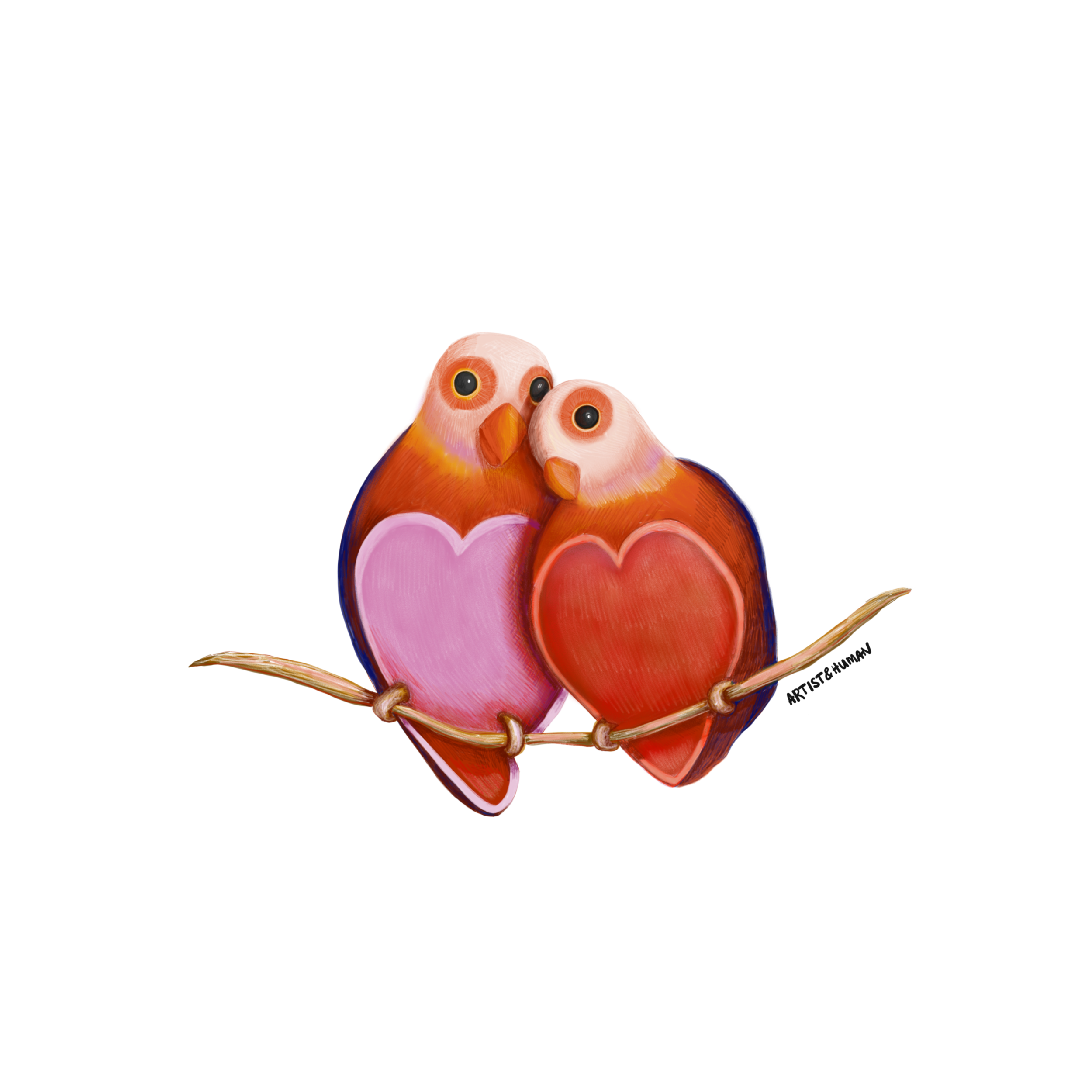 Lovebird-II_printfile_default_18x18.png