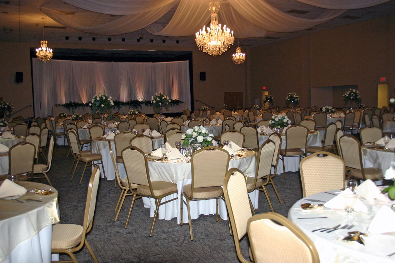 Tebala Event Center Grand Ballroom.jpg