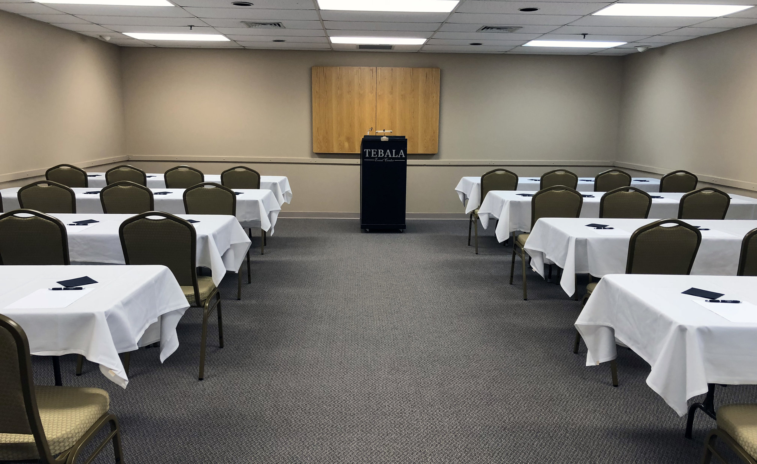 Tebala Event Center Mallquist Meeting Room.jpg