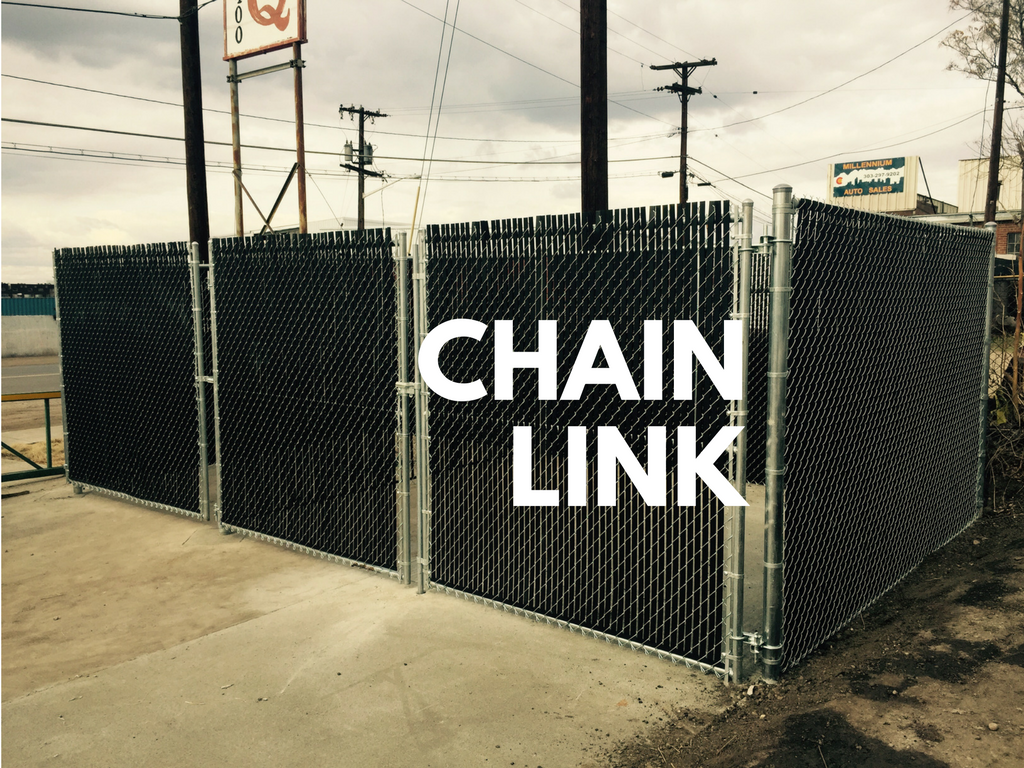 Chain Link Gallery Tile.png