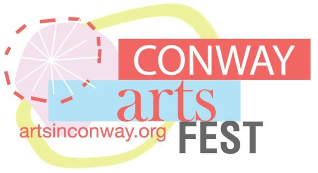 Conway-ArtsFest.jpg