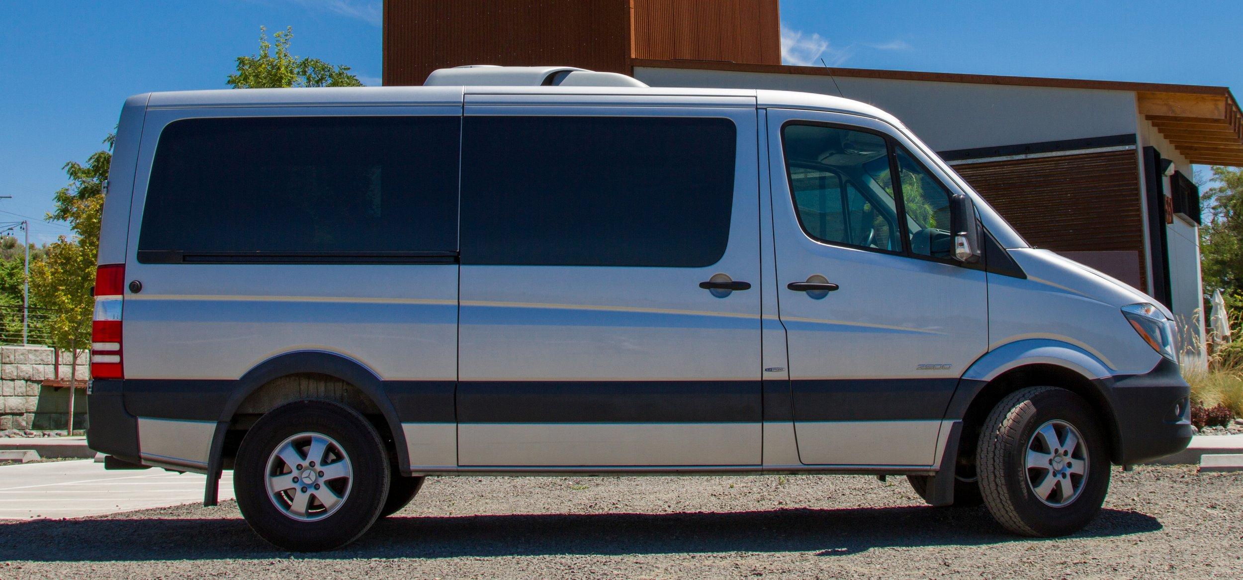 Mercedes-Benz Sprinter Van in front of winery.jpg
