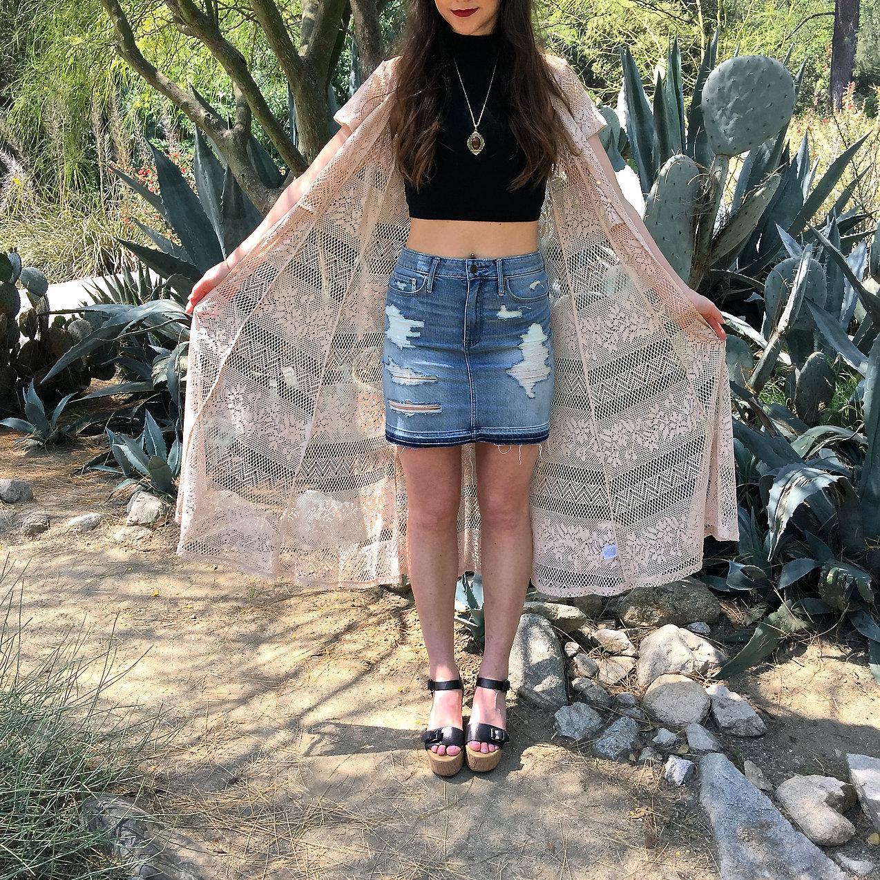 Desert Vibes 3.jpg