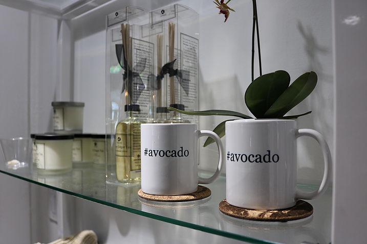 Avocado Active Wear 4.jpg