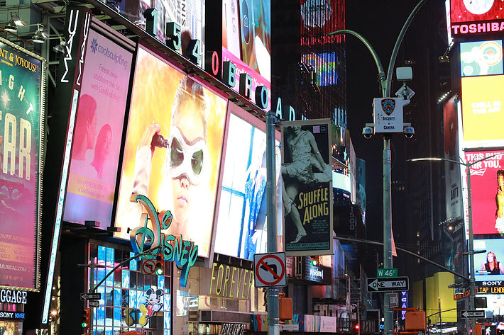 NYC 30.jpg