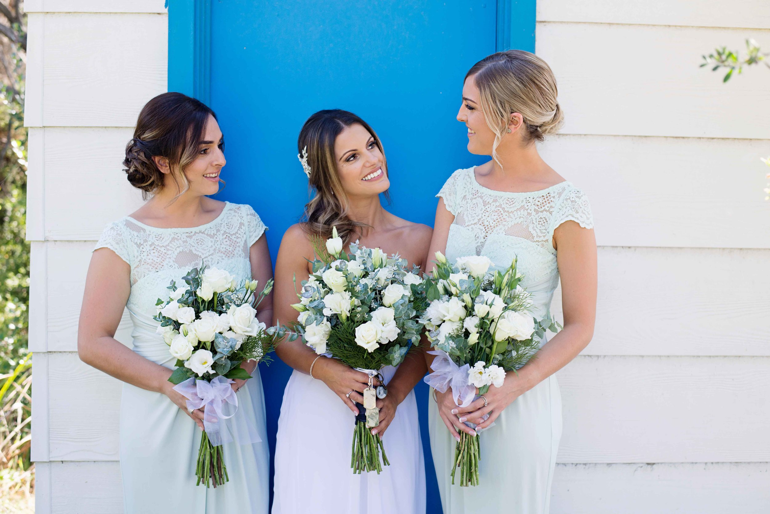 Mornington Peninsula Wedding Photographer Marissa Jade Photography