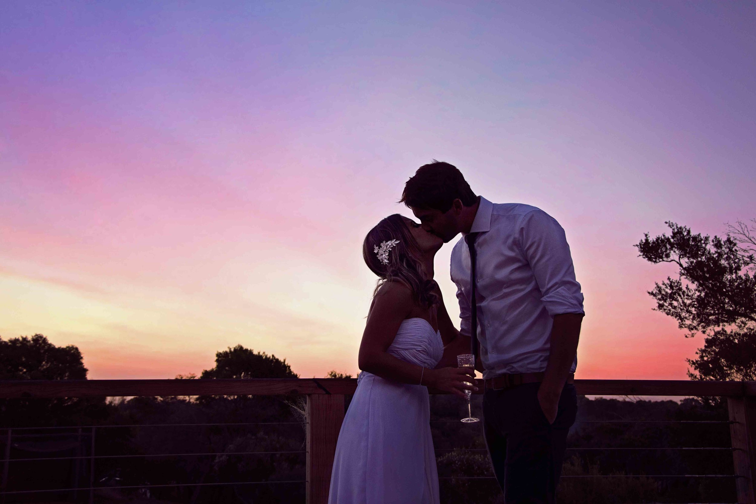 Mornington Peninsula wedding photographer Marissa Jade
