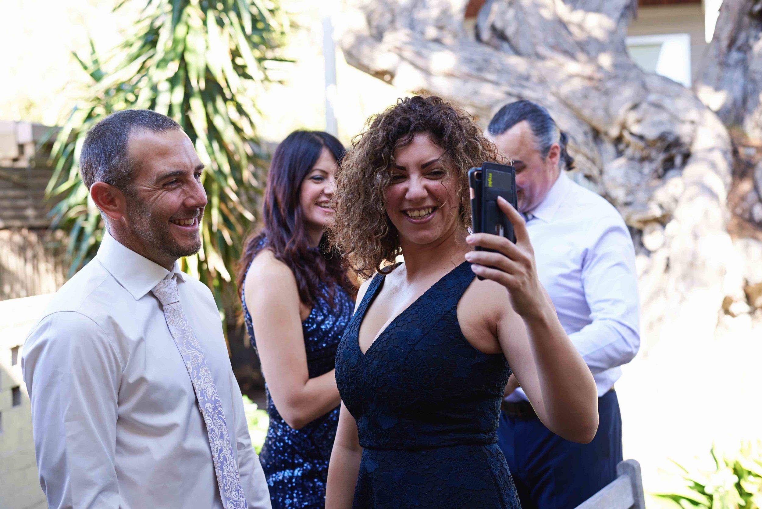sorrento-wedding-photography-all-smiles-marissa-jade-photography-4.jpg