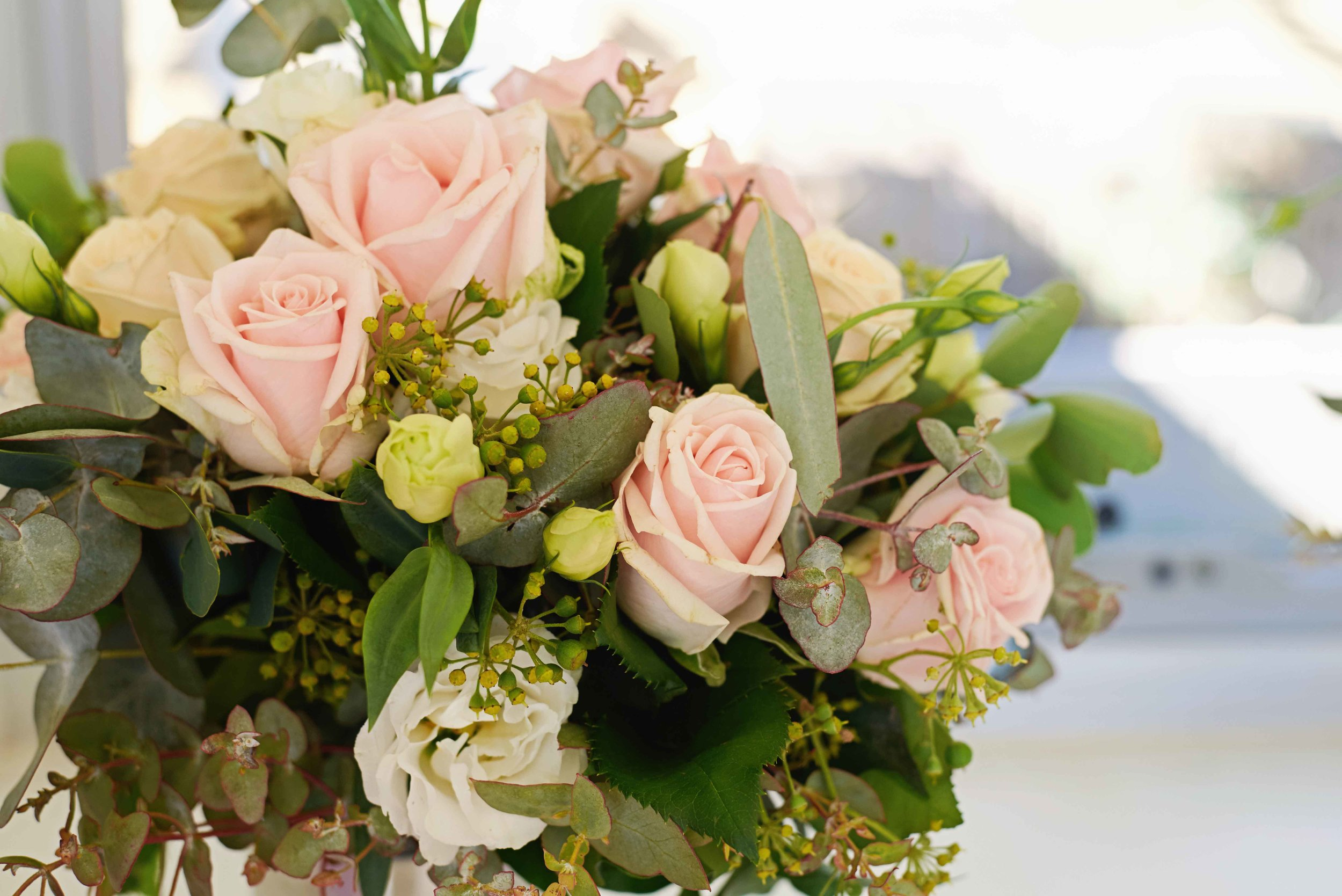 sorrento-wedding-photography-all-smiles-marissa-jade-photography-12.jpg