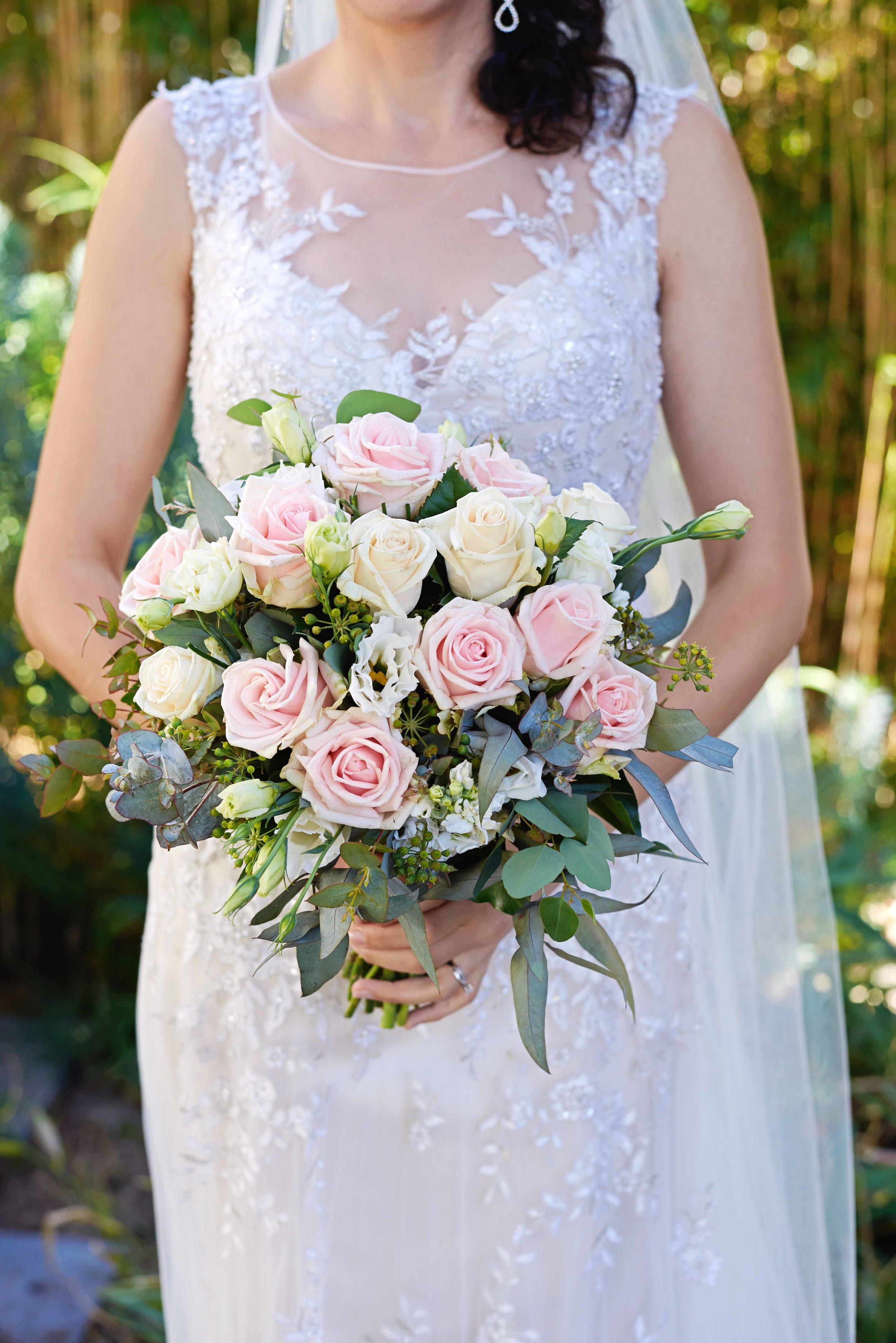 sorrento-wedding-photography-all-smiles-marissa-jade-photography-29.jpg