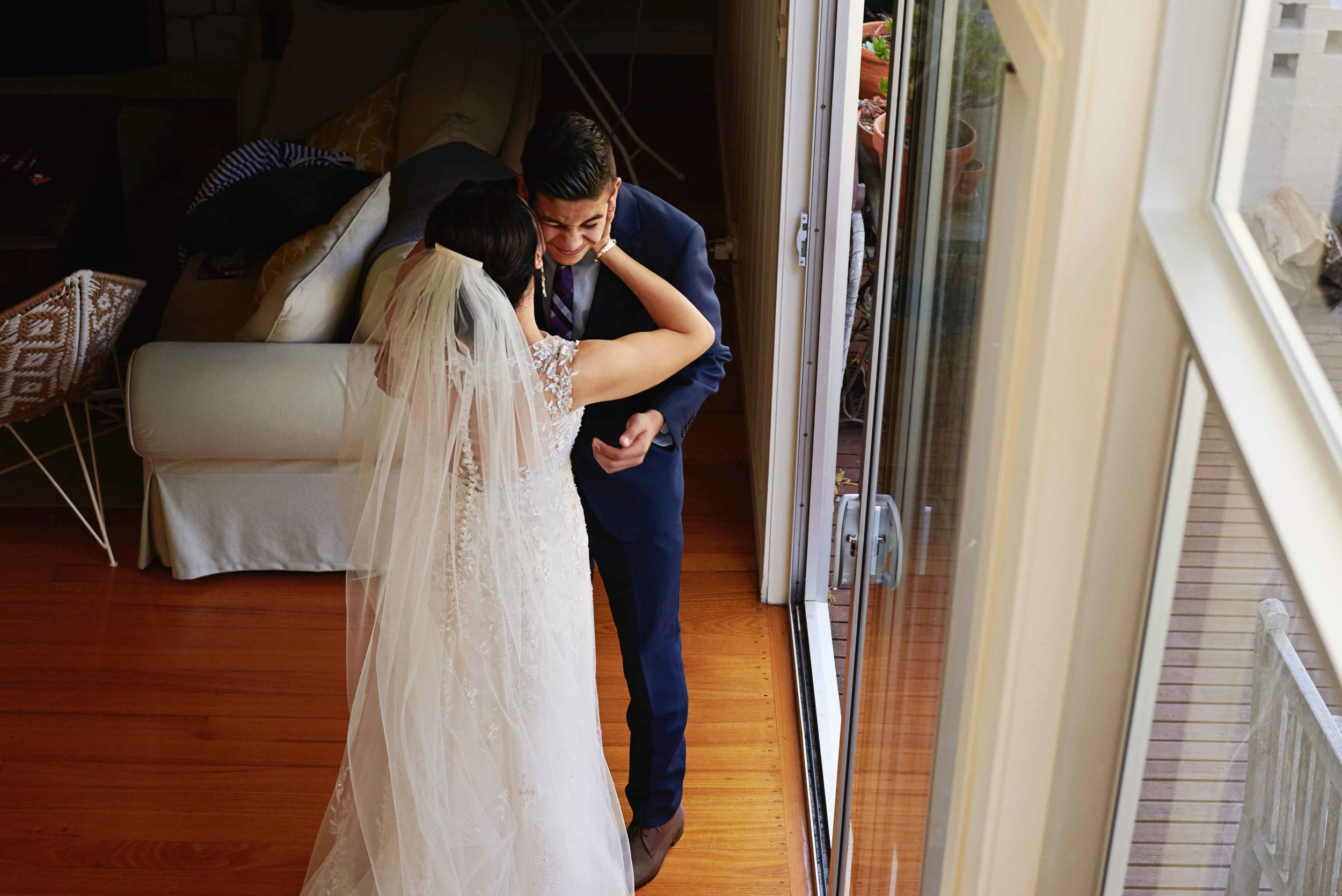 sorrento-wedding-photography-all-smiles-marissa-jade-photography-30.jpg