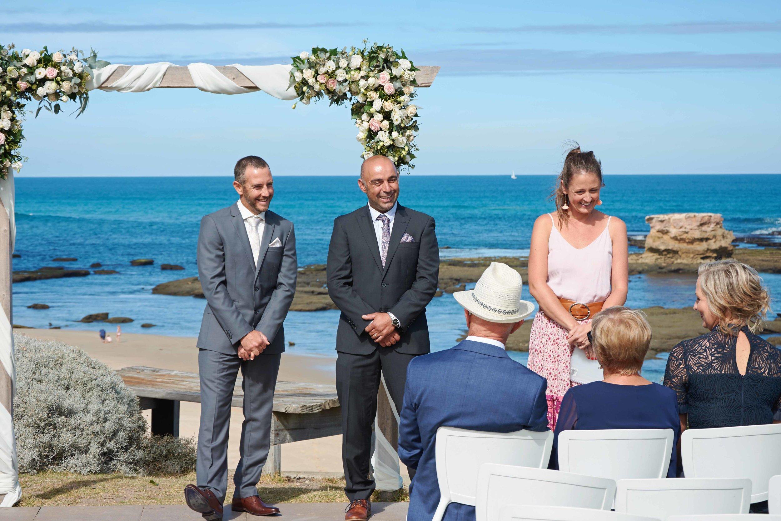 sorrento-wedding-photography-all-smiles-marissa-jade-photography-35.jpg