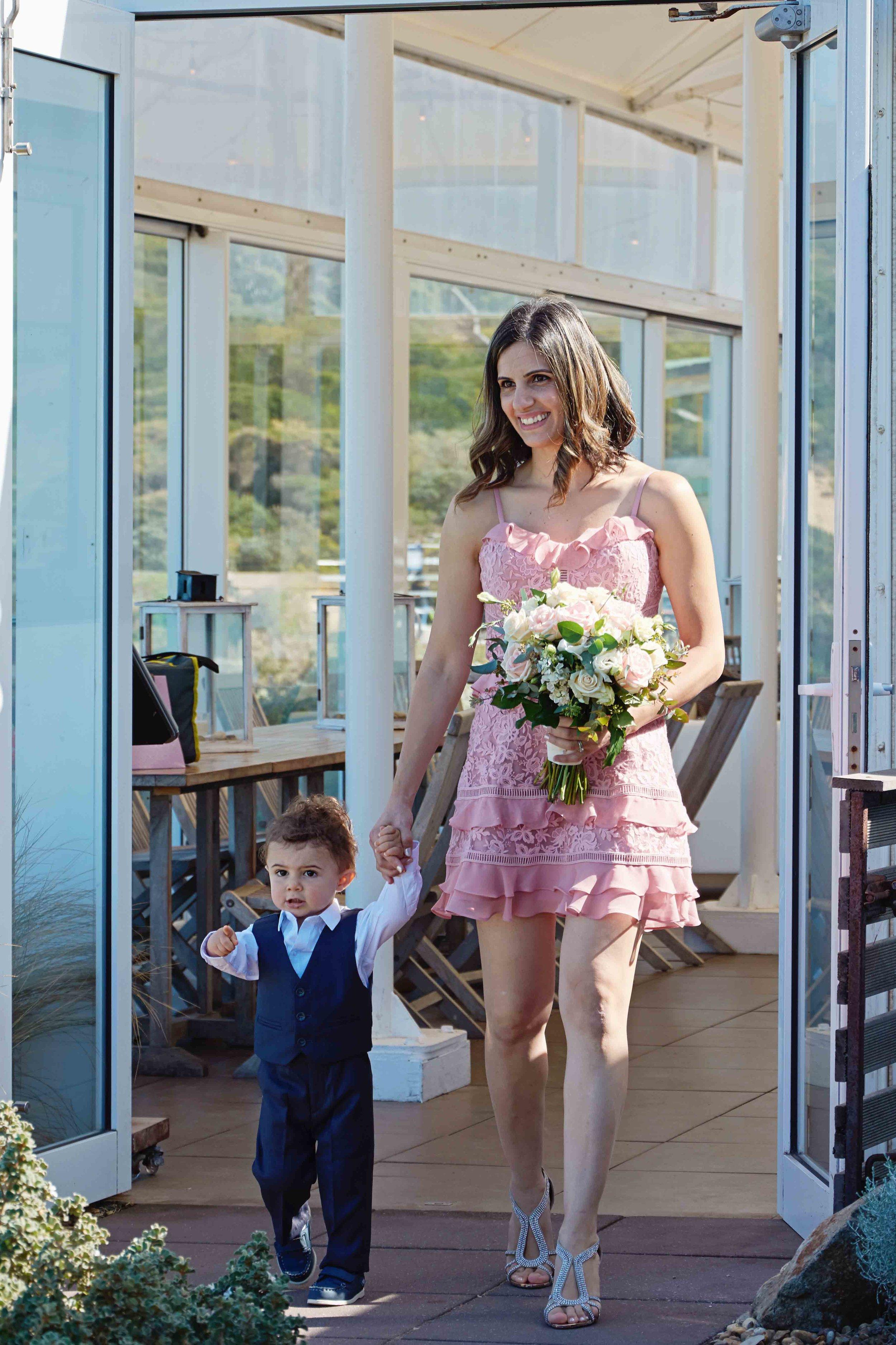 sorrento-wedding-photography-all-smiles-marissa-jade-photography-36.jpg