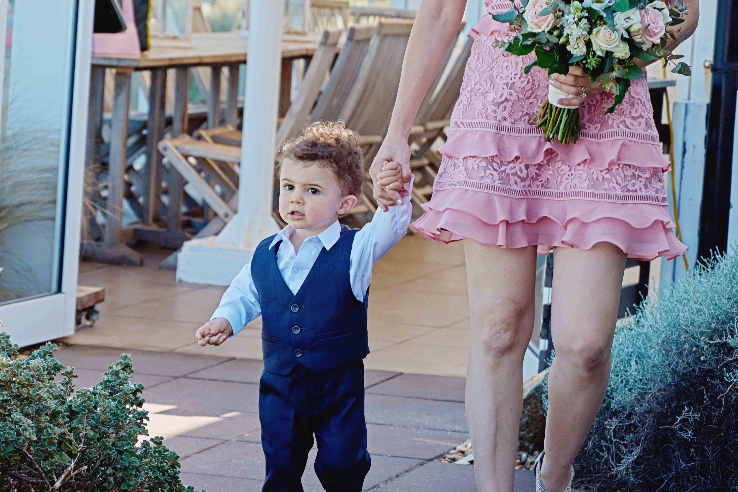 sorrento-wedding-photography-all-smiles-marissa-jade-photography-37.jpg
