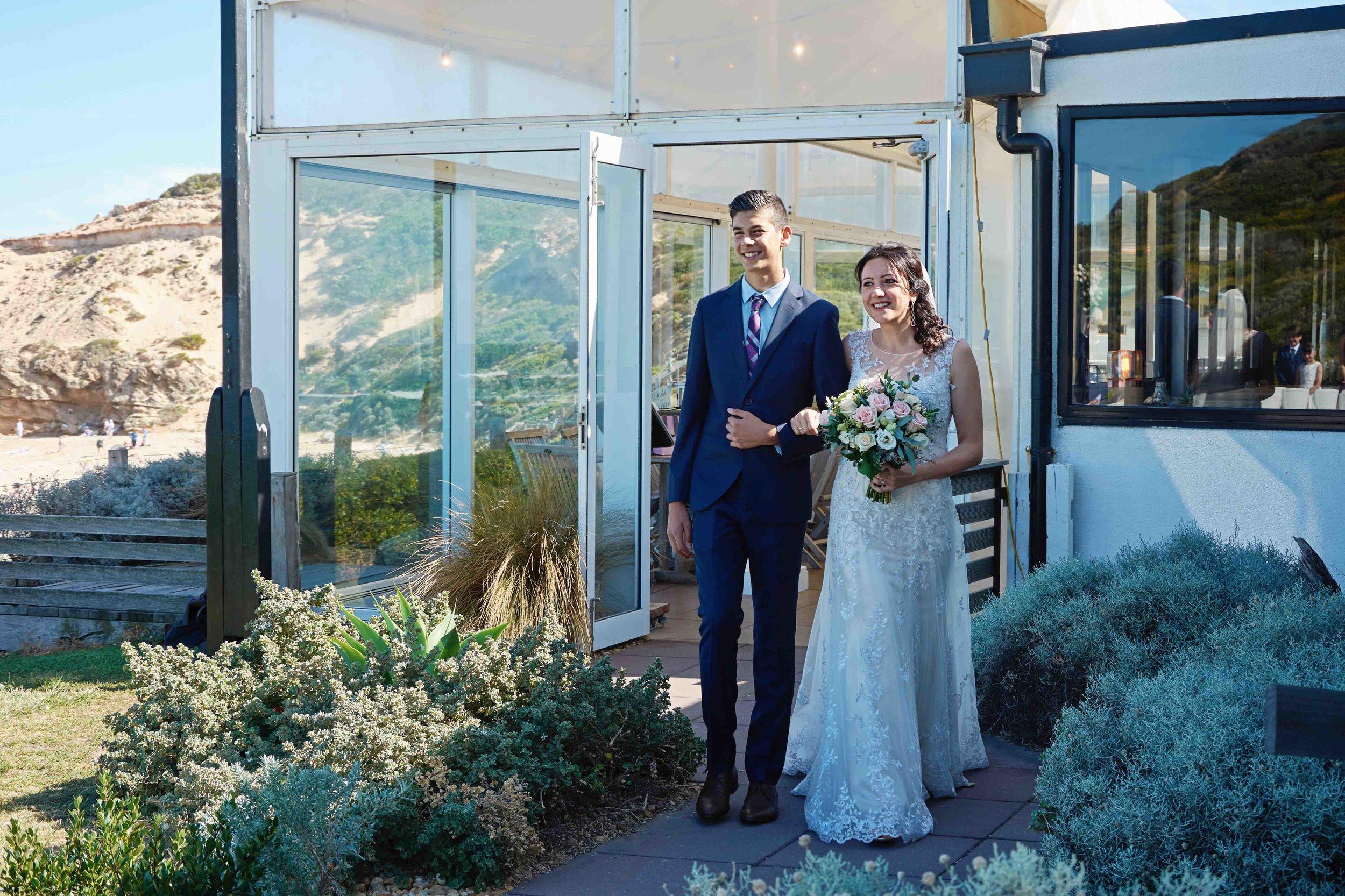 sorrento-wedding-photography-all-smiles-marissa-jade-photography-38.jpg
