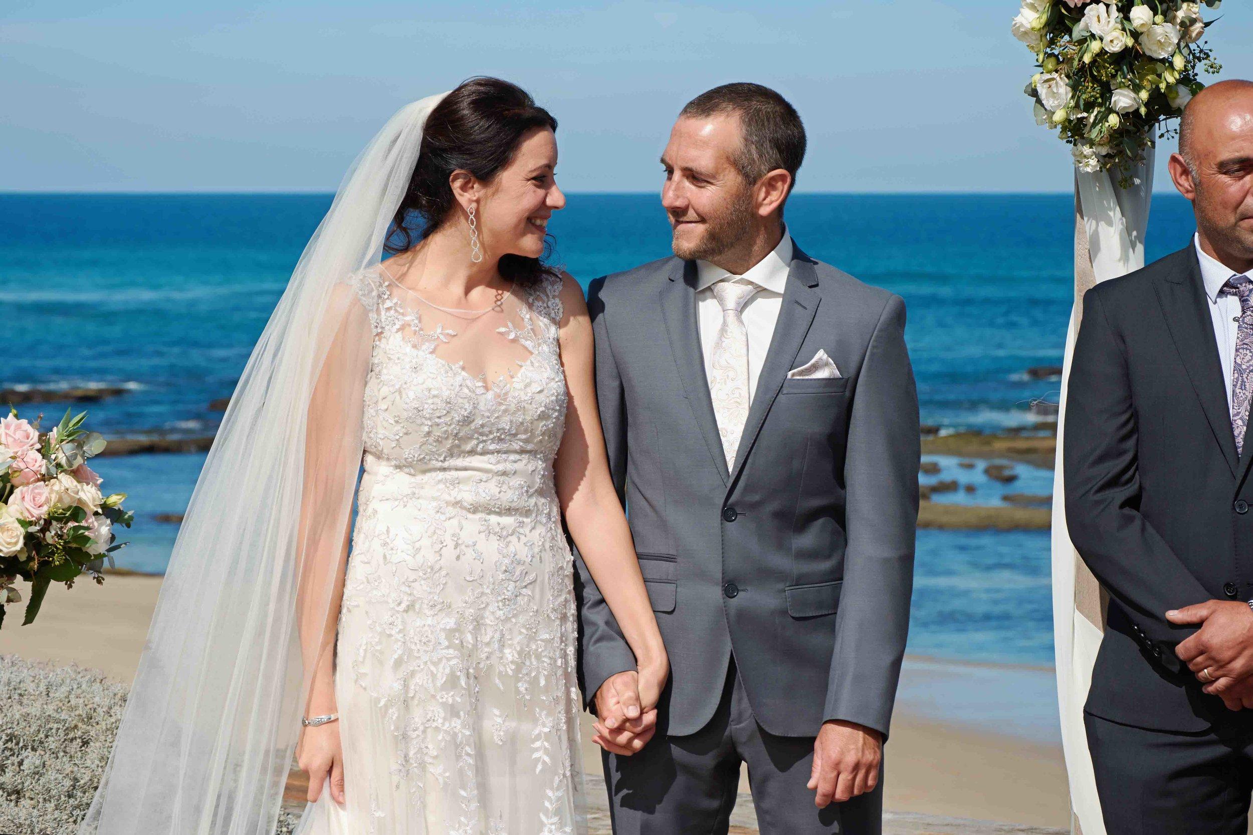 sorrento-wedding-photography-all-smiles-marissa-jade-photography-40.jpg