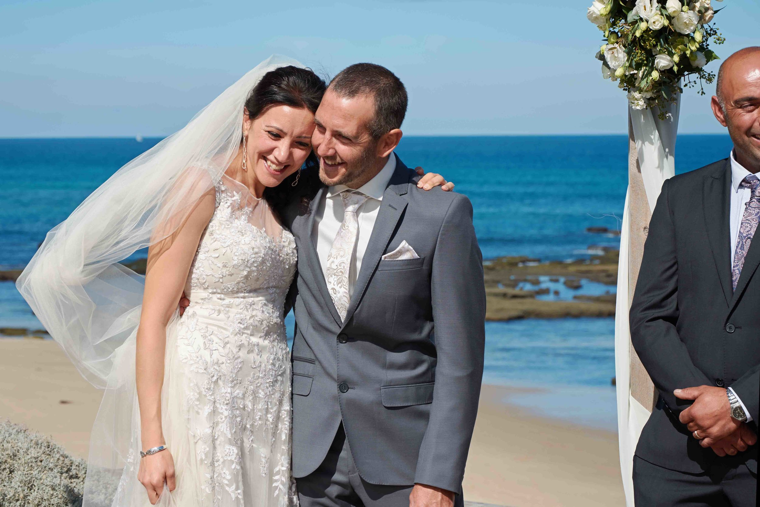 sorrento-wedding-photography-all-smiles-marissa-jade-photography-41.jpg
