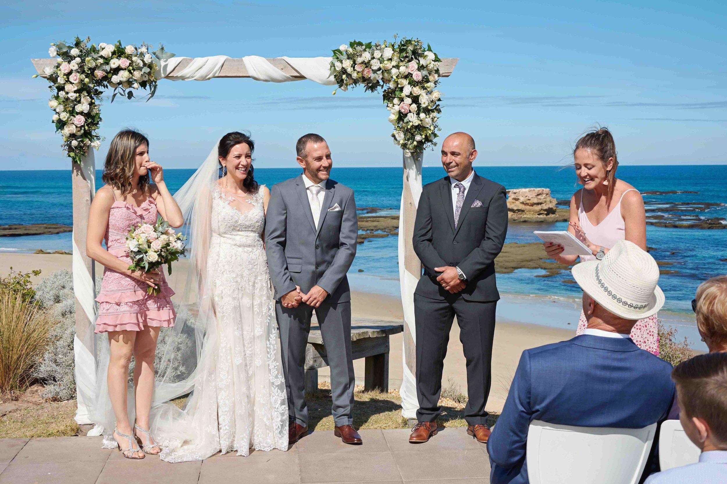 sorrento-wedding-photography-all-smiles-marissa-jade-photography-42.jpg