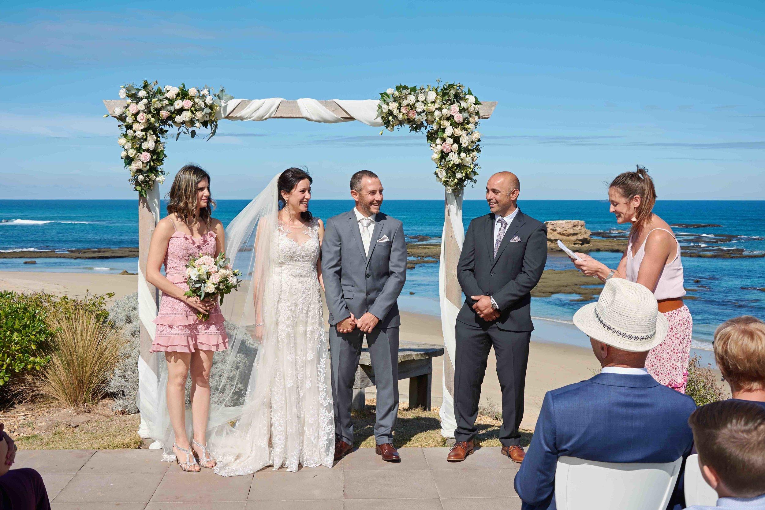 sorrento-wedding-photography-all-smiles-marissa-jade-photography-43.jpg
