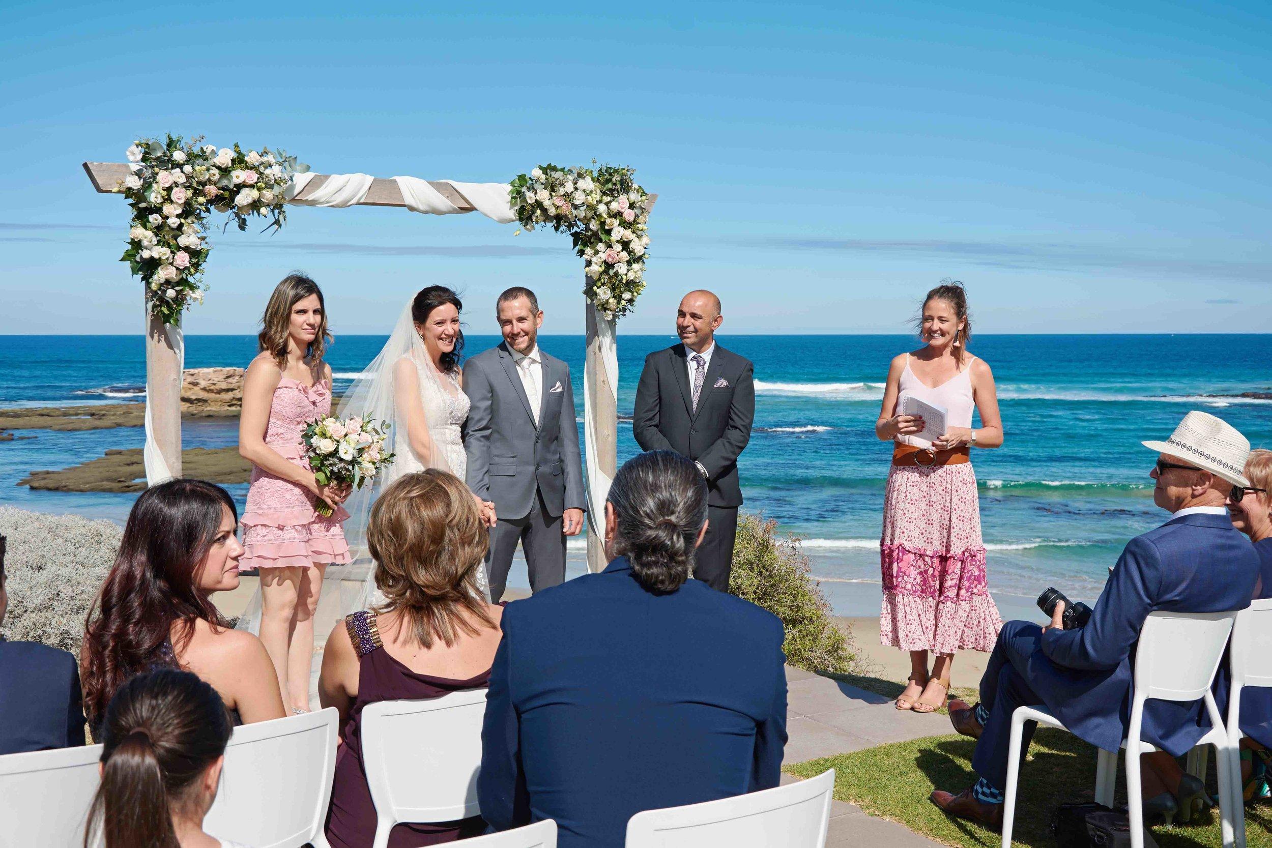 sorrento-wedding-photography-all-smiles-marissa-jade-photography-44.jpg